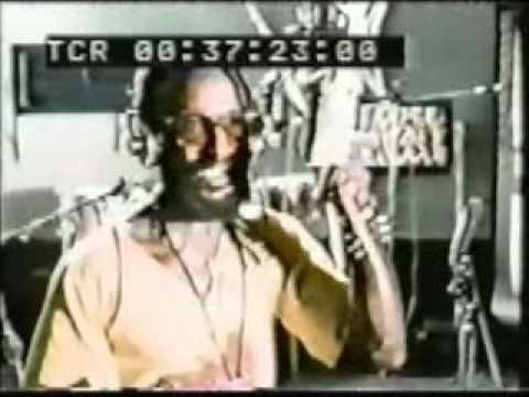 Deep Roots Music. Part 3 (Black Ark)