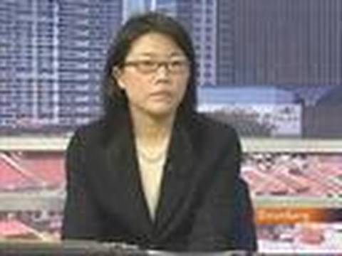 Deutsche Bank's Choi Discusses Commodities Strategy: Video