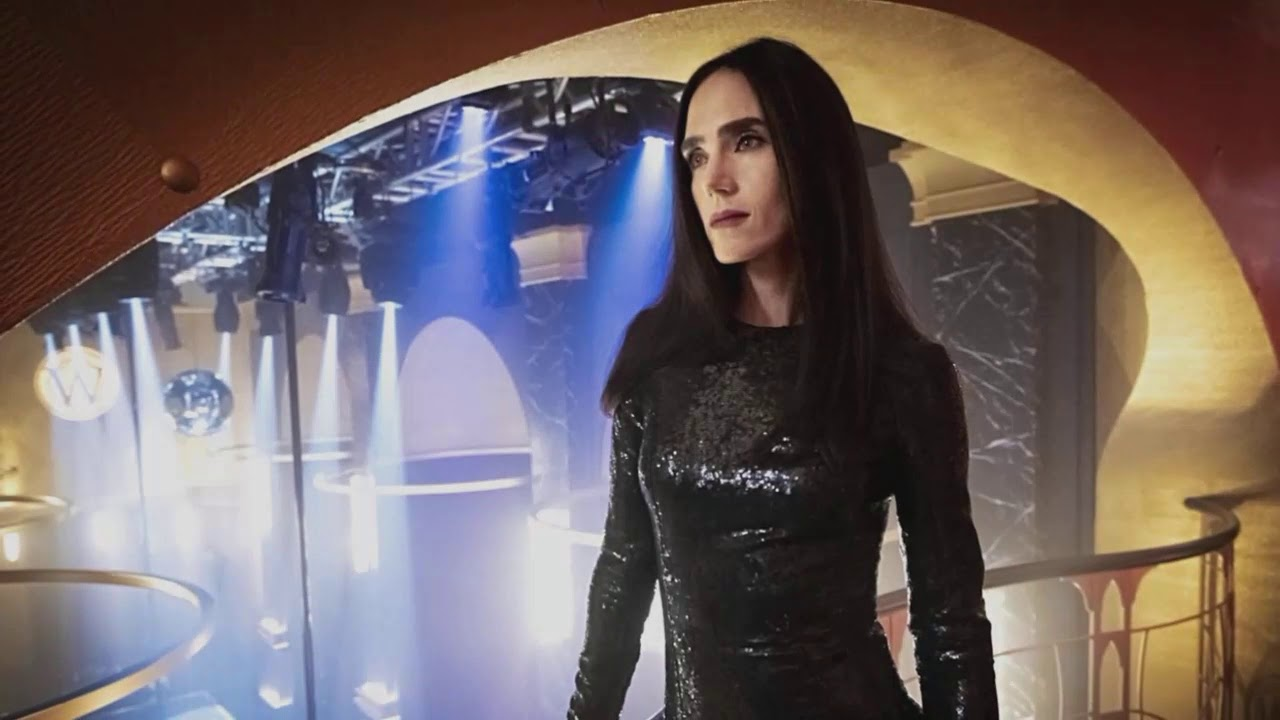 Download Snowpiercer 1x03 Season 1 Episode 3 Promotional Photos: Access Is Power