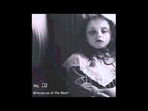 12 Untitled(I guess) - mc DJ - (Utterances of the Heart)