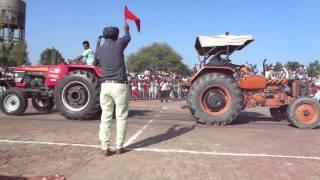 arjun vs 5911 latest 2014 @desi crew