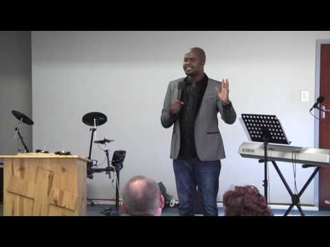How to hear the voice of God-part 4