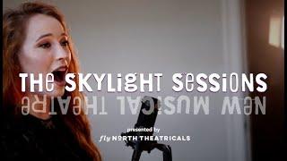 """I Want to be a Star"" - Abigail Becker (FNT SPOTLIGHT SERIES #2)"