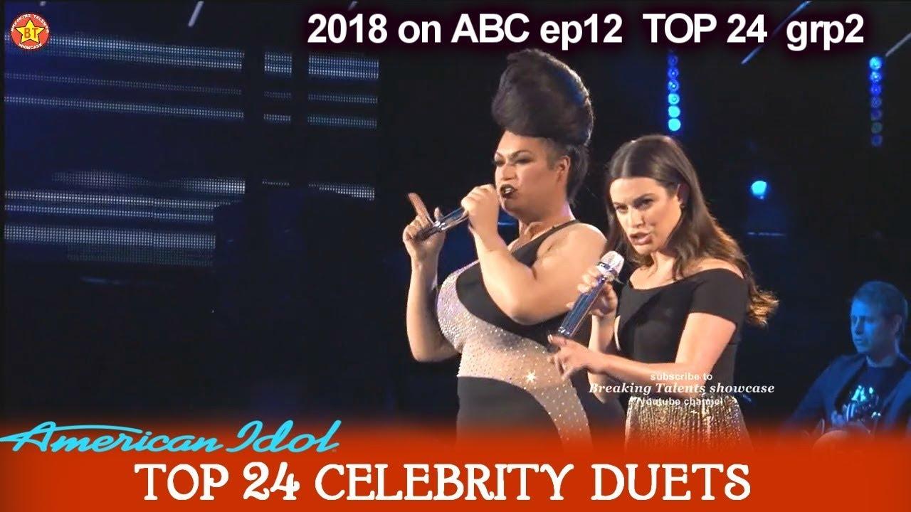 Celebrity Duets ديو المشاهير - Home | Facebook