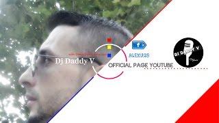 Dj Daddy V - Caut inima sa cumpar [RmX] Versuri Florin Salam