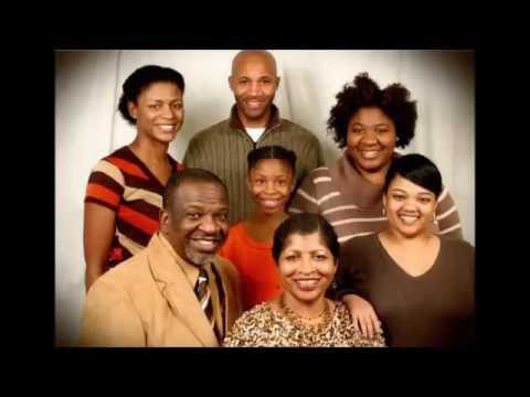 Gray-Merriweather Family Reunion 2016