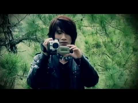 Chờ - Hoàng Anh ft. Hoàng Hiếu - Xem video clip - Zing Mp3.mp4