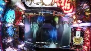 CR哲也2~雀聖再臨~実機激アツ演出実戦動画です。 このチャンネルでは...