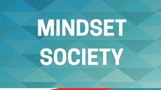 Mindset Society