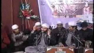 Shahbaz Hussain Fayaz Hussain Qawali  2011