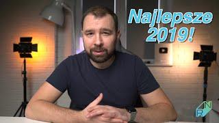 Najlepsze smartfony 2019 z podziałem na kategorie | Robert Nawrowski