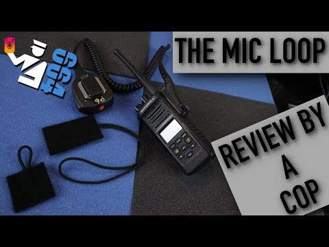 The Mic Loop Review by a COP