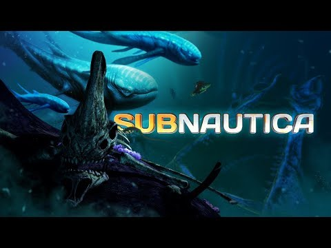 Subnautica - MUTATIONS Confirmed in The Arctic DLC!? New Pet Uses! - Full Release 1.0