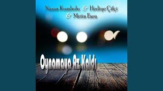 Nazan Kumbolu - Geline De MaÅŸallah