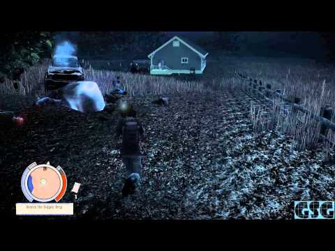 State of Decay YOSE Level 99 Breakdown CLEO Bonus Mission
