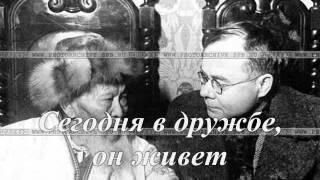 Жамбыл Жабаев, Zhambyl Zhabayev «В памяти предкам», «Культурное наследие»