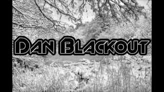 Rameses B - Memoirs (Dan Blackout Remix) - DBFREE001 - FREE DOWNLOAD
