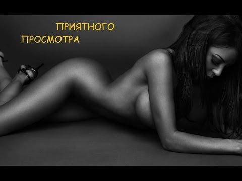Порно DVD коллекция лучших порно сборников на ProstoPorno
