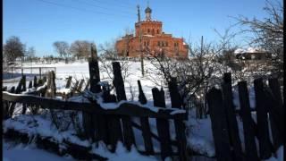 УТРО ТУМАННОЕ Поёт Борис Штоколов