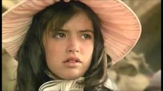 Repeat youtube video ☼Phoebe Cates - Paradise (1982) & The Blue Lagoon (1980)☼