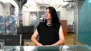 Лина Кочекаева, исполнительный директор компании Бест недвижимость