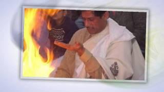 Tarat na taray sansar - Sai Fakir Mera -