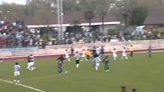 Últimos minutos Iberia 0 vs Deportes Temuco 1