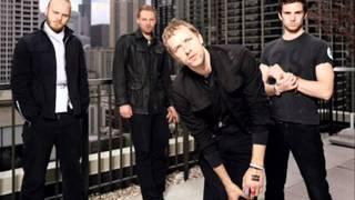 Coldplay - Speed of Sound (Sub. Español)