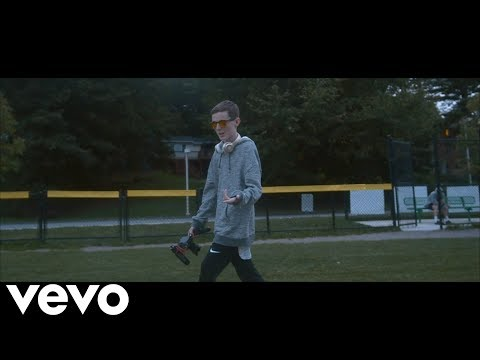 """I'm Back"" Jake Paul Diss Track Third Verse #JAKEPAULROASTCHALLENGE"