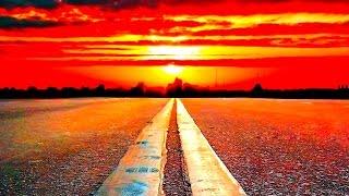 видео К чему снится автомобильная авария по сонникам: варианты толкования