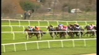 1994 Daily Express Triumph Hurdle