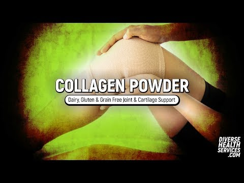 collagen-powder-•-dairy,-gluten-&-grain-free-•-joint-&-cartilage-support-•-dr.-jeff-senechal