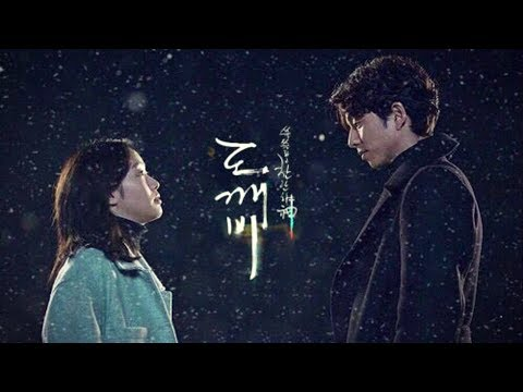 Goblin OST ~ I will go to you like the first snow ~ (Spanish Cover)