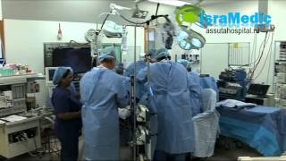 Лечение рака печени в Израиле(, 2015-03-05T12:23:58.000Z)