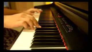 Until the last moment Instrumental Piano Music Meditation and Relaxation