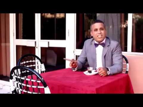 abdelfatah comedia 2014 سكيتش جديد لفتاح حول الزيادة في الاسعار
