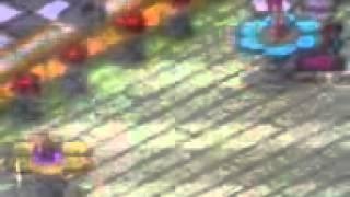 Рулимоны Фильм(, 2012-07-31T07:31:36.000Z)