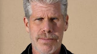 Top 10 Ron Perlman Movies
