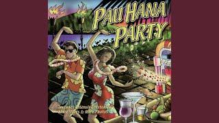Laupahoehoe Hula
