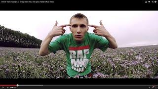 Teledysk: VIXEN - Eden ft DJ Bulb (prod. Nalef)