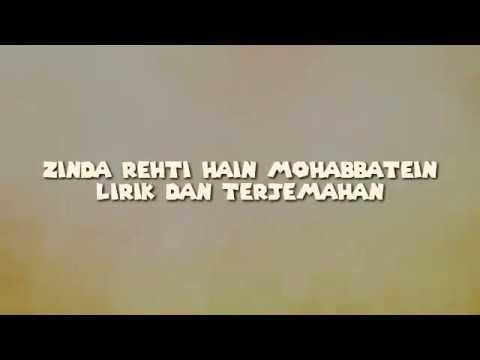 Meri Mehbooba - Pardes | Kumar Sanu, Alka Yagnik | Shahrukh Khan, Amrish Puri & Mahima Chaudhry