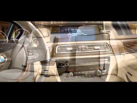 BMW High Security Vehicles For Sale or Lease  (Diplomat Armored Rentals)