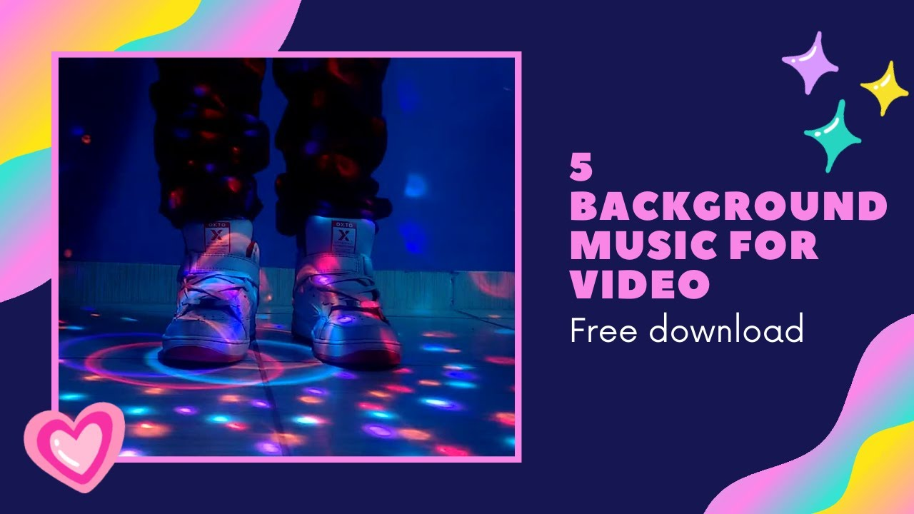 Motivating And Inspiring Background Music   Royalty Free Downloads