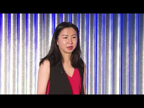 Art for the Non-Artist | Danielle Leeann Chin | TEDxWanChaiSalon Mp3