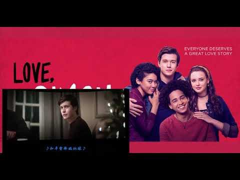 JACKSON 5 - Someday at Christmas「Love, Simon」Soundtrack mp3