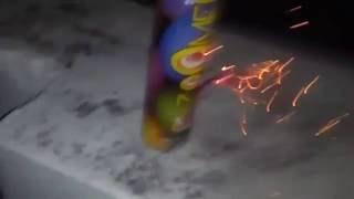 Diwali Crackers Happy diwali to all