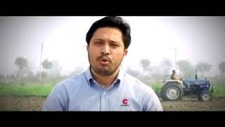 Escorts tractor urgent service