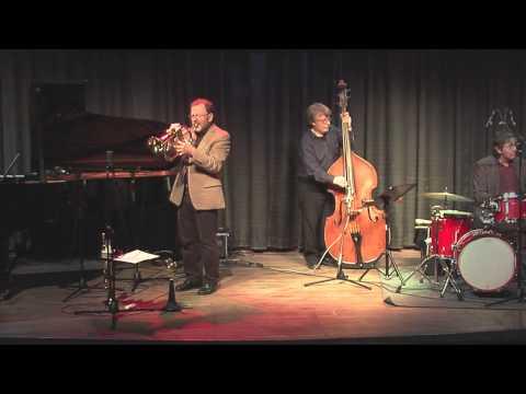 BILLMEN feat. Klaus Osterloh - The Look of...