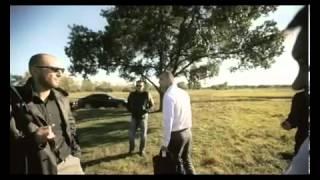 Трейлер к фильму Решала