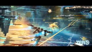 Paul Ruskay - Ancient AI; SSZ Credits
